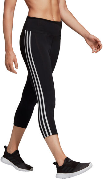 D2M 3S 3/4 tights dame