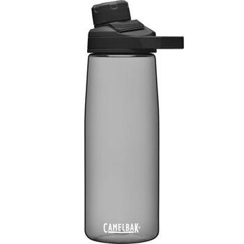 CamelBak Chute Mag  Tritan™ Renew drikkeflaske 0,75 L Grå