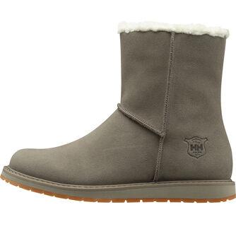 Annabelle Boot støvler dame