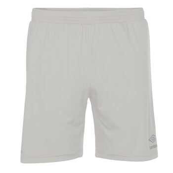 UMBRO Core treningsshorts junior Hvit