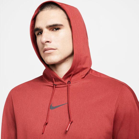 Nike Pro-hettegenser herre