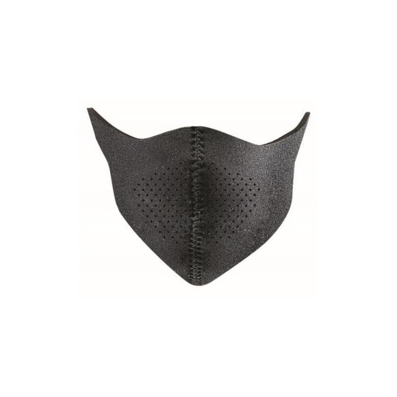 Printed Facemask skimaske junior