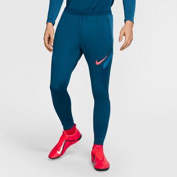 Nike Dri-FIT Strike treningsbukse Herre Blå