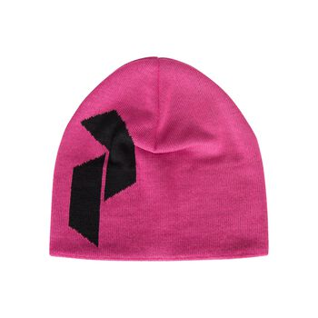 Peak Performance Embo ullue Herre Rosa