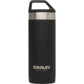 Stanley Master termokopp 500 ml Flerfarvet