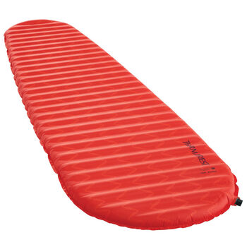 Therm-a-Rest Prolite Apex Heat Wave RW liggeunderlag Rød