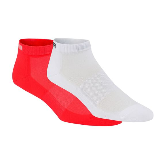 Skare teknisk sokk 2-pk dame