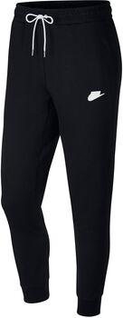 Nike Sportswear joggebukse herre