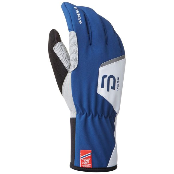 Glove Track langrennshanske