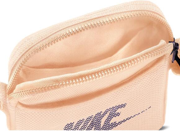 Nike Heritage skulderveske
