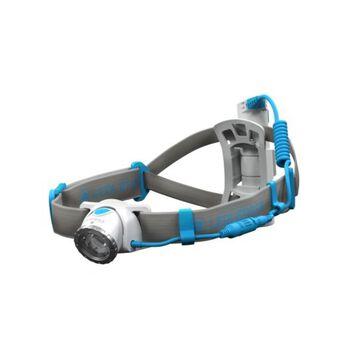 LedLenser NEO10R hodelykt Grå