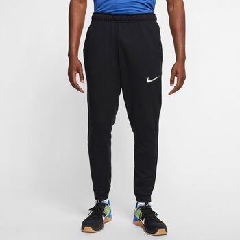 Nike Dri-FIT treningsbukse herre Svart