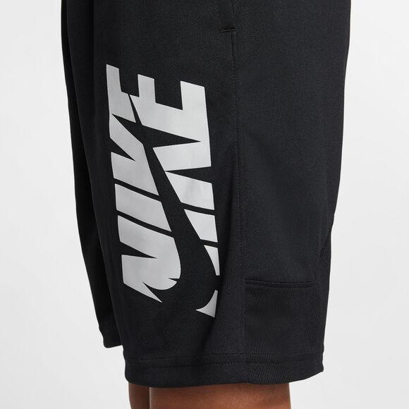Training shorts junior