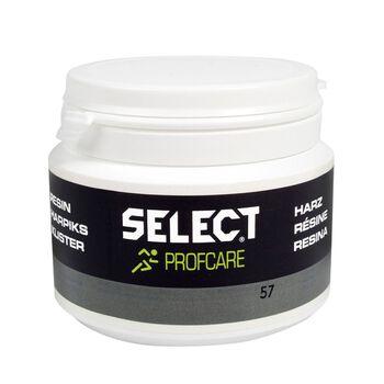 Select Profcare Natur håndballklister 500ml Svart