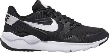 Nike LD Victory fritidssko dame