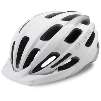 Giro Register sykkelhjelm Herre Hvit