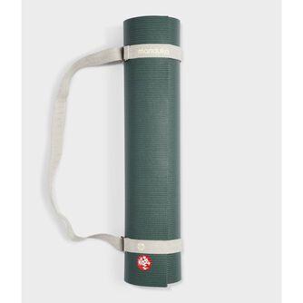 Commuter Mat Carrier yogamattebærer