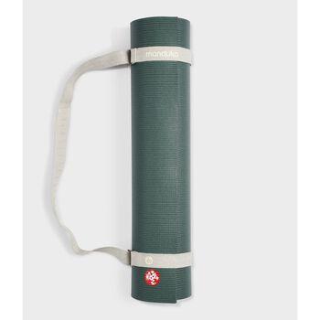 Manduka Commuter Mat Carrier yogamattebærer Herre Beige