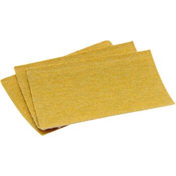 Swix Ekstra Sandpapir til T11 syntetisk kork Brun