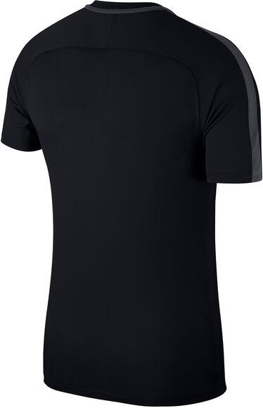 Dry Academy 18 teknisk t-skjorte herre