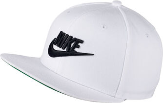 Pro Sportswear caps