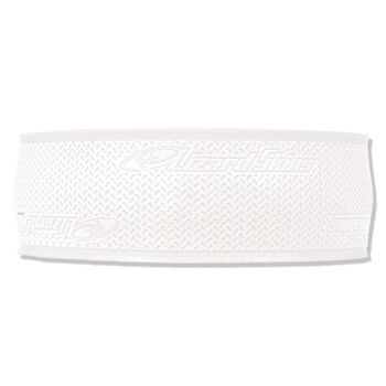 Lizard Skins DSP 2,5 mm styretape Hvit