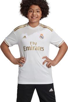 adidas Real Madrid hjemmedrakt barn/junior Gutt