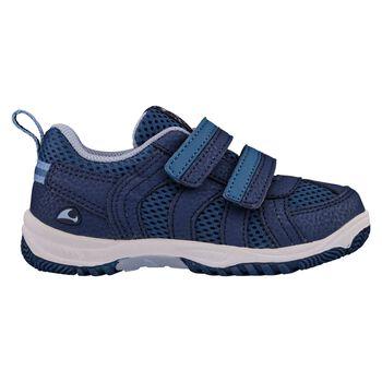 VIKING footwear Cascade 2.0 fritidssko barn Blå