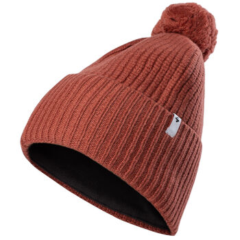 Sweet Protection Paris Beanie lue Herre Brun