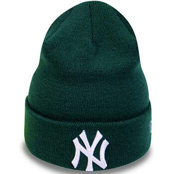 New Era Seasonal Cuff Core lue Herre Grønn