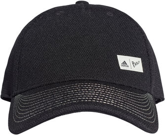 C40 Parley caps