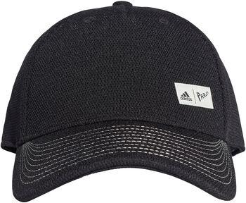 adidas C40 Parley caps Herre Svart