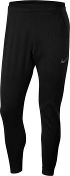 Nike Pro treningsbukse herre