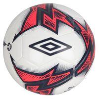 Neo Target TSBE fotball