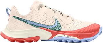 Nike Air Zoom Terra Kiger 7 terrengløpesko dame