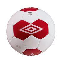 Maxi Light fotball