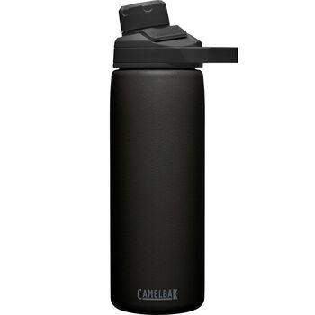 CamelBak Chute Mag Insulat drikkeflaske Svart