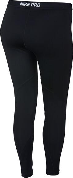Pro Plus tights dame