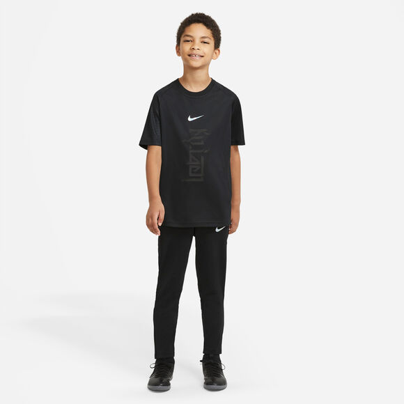 Dri-FIT Kylian Mbappé teknisk t-skjorte junior