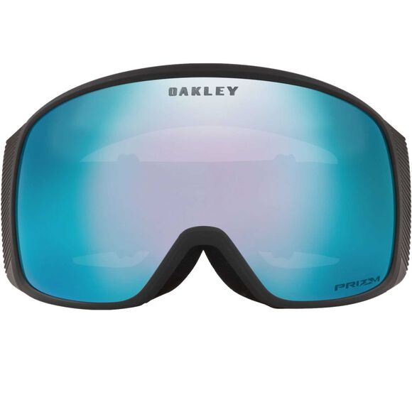 Flight Tracker XL Factory Pilot, Prizm Snow Sapphire alpinbriller