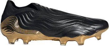 adidas Copa Sense+ FG fotballsko gress Herre Svart