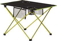 LT Table campingbord