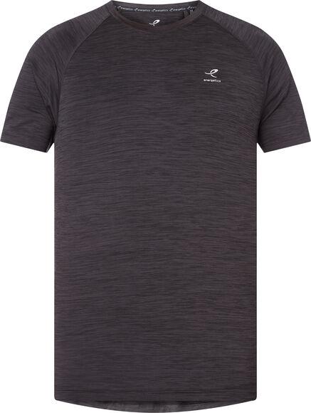 Rylu II teknisk t-skjorte herre