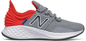 New Balance Fresh Foam Roav joggesko barn Flerfarvet