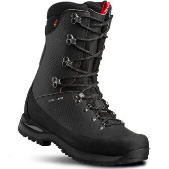 Rype A/P/S GTX jaktstøvler