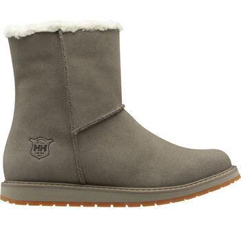Helly Hansen Annabelle Boot støvler dame Brun