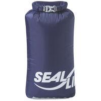 Blocker Dry Sack 30 liter tørrsekk