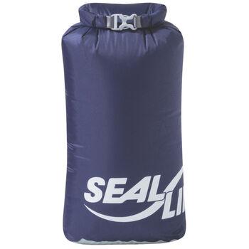 SealLine Blocker Dry Sack 30 liter tørrsekk Blå