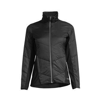 Longvity Jacket jakke dame
