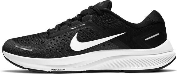 Nike Air Zoom Structure 23 løpesko herre